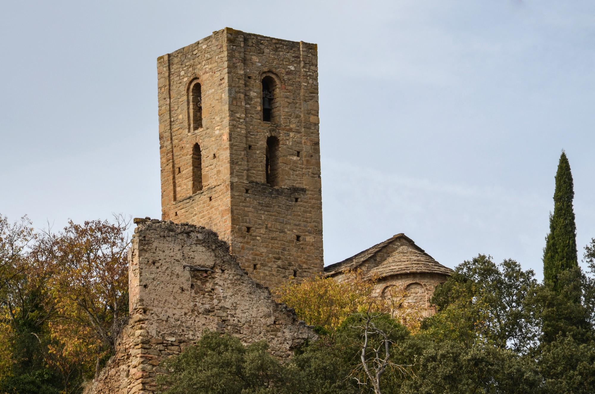 El Castell1