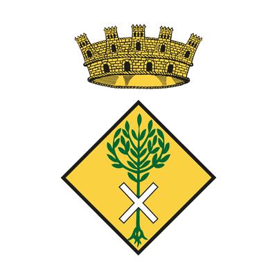 Ajuntament d'Oliana