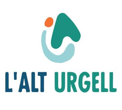 Turisme Alt Urgell