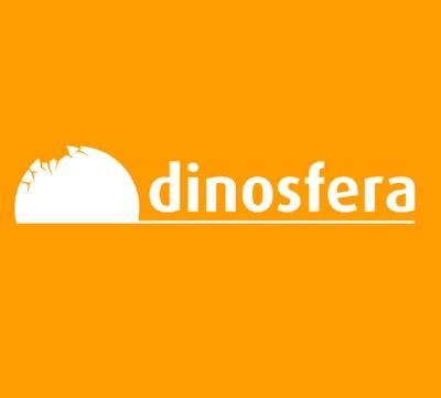 Dinosfera Coll de Nargó