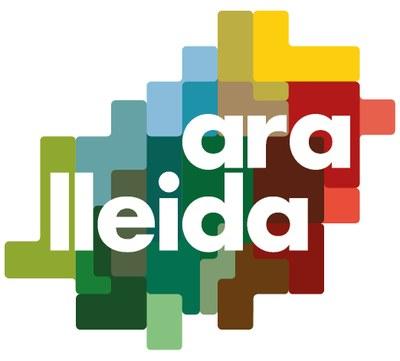 Lleida Turisme