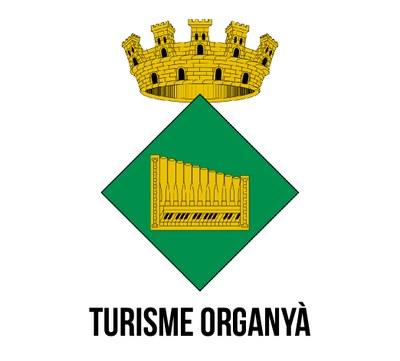 Organyà Turisme