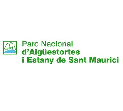 Parc Nacional d'Aigüestortes i Estany de Sant Maurici