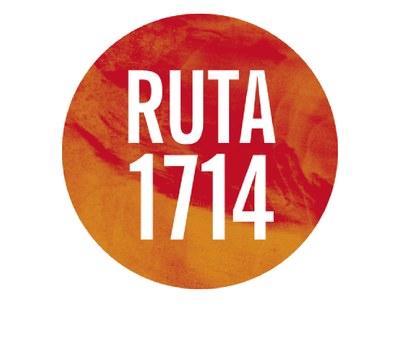 Ruta 1714 Oliana