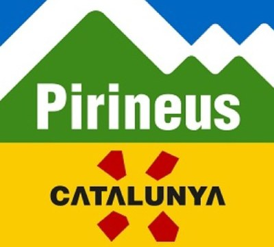 Visit Pirineus